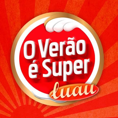 Pedro Gaspar - Super Bock