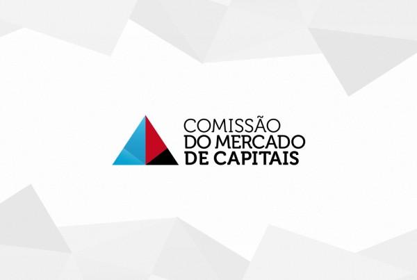Pedro Gaspar - CMC