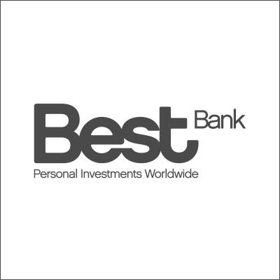 Pedro Gaspar - Banco Best