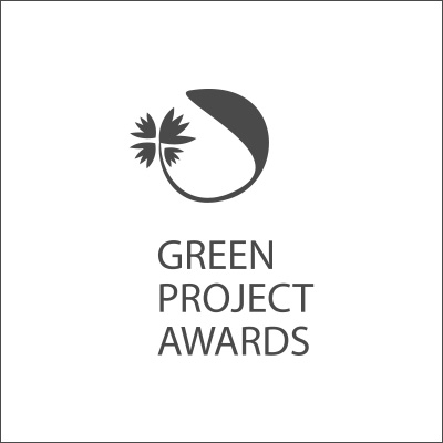 Pedro Gaspar - Green Project Awards